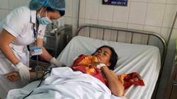 Truyền nhầm nhóm máu cho bệnh nhân, 2 nữ hộ sinh bị đình chỉ