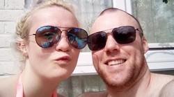 Thiếu nữ 18 tuổi bị bạn trai sát hại dã man vì bị đàn ông trêu ghẹo