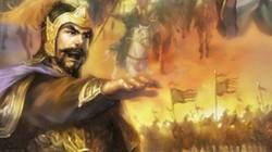 """""""Tử huyệt"""" trong 3 trận đại chiến thời Tam Quốc: Bại trận vì cùng một lý do!"""