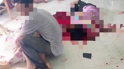Quảng Nam: Điều tra nghi án chồng cắt cổ vợ rồi tự sát