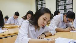 Trường Đại học Giao thông vận tải Hà Nội, ĐH Giao thông vận tải TP.HCM công bố điểm trúng tuyển