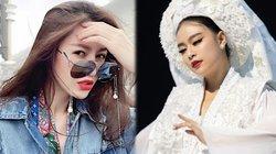 Quế Vân lên tiếng về MV mới Hoàng Thùy Linh, khẳng định mình không đố kị
