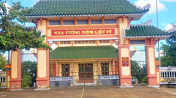Gia Lai: Kỷ luật Chủ tịch huyện Đức Cơ chi sai hơn nửa tỷ