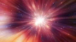Ngôi sao nhiều tuổi hơn cả vũ trụ khiến giới thiên văn khủng hoảng, thuyết Big Bang lung lay