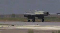 Máy bay tàng hình tối mật Nga có thể bay thẳng đến Anh dội bom mà không bị phát hiện