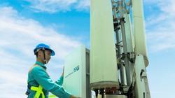 NÓNG: Viettel bắt đầu phát sóng thử nghiệm mạng 5G tại TP.HCM từ hôm nay