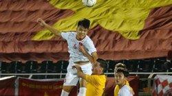 HLV Hoàng Anh Tuấn nói gì khi U18 Việt Nam thảm bại trước U18 Australia?