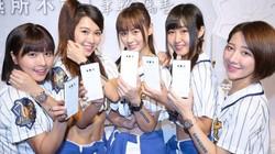 Top những smartphone có khả năng bảo mật tuyệt vời nhất hiện nay