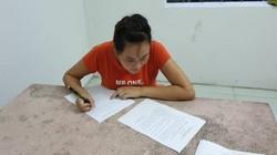 Nghệ An: 2 bé gái bị bán sang Trung Quốc làm vợ suốt 12 năm