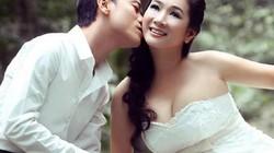 Hé lộ khuôn viên nhà vườn tại Sóc Sơn của con trai Chế Linh và bà xã hơn 4 tuổi