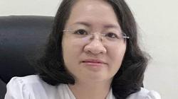 Quảng Ngãi: Bí thư huyện lên tiếng vụ bệnh viện 75 tỷ như phòng khám