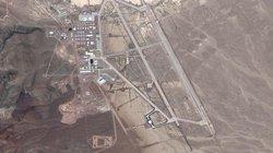 Khu vực 51: Nơi bị giấu bí mật về UFO của Mỹ?