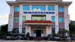 10 cán bộ, công chức ở Bình Định 'dính líu' hành vi tham nhũng