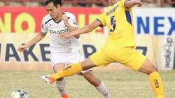 20 trận, Văn Toàn bị 'tước mất' 7 quả phạt đền ở V.League?