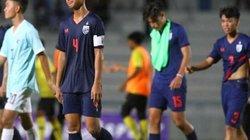 """Tin tối (11/8): Bóng đá Thái Lan sụp đổ, tượng đài lớn bị """"tùng xẻo"""""""