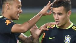 NÓNG: PSG chấp nhận đổi người, Barca vượt mặt Real trong vụ Neymar