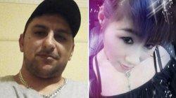 Úc: Phụ nữ gốc Việt bị bạn trai bắn chết chỉ vì một tin nhắn
