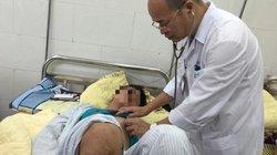 Dịch sốt xuất huyết đang bùng phát mạnh nhất từ trước tới nay