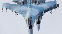 Chê chiến đấu cơ Su-35S Nga đắt, vì sao Trung Quốc vẫn muốn mua thêm?