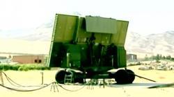 Sau khi bắn rụng UAV Mỹ, Iran có vũ khí phát hiện tên lửa, UAV cách hàng trăm km
