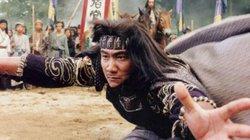 Chỉ vì điều này mà đại anh hùng Tiêu Phong cả đời đau khổ