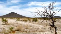 Vùng im lặng: Nơi tín hiệu vô tuyến bí ẩn biến mất