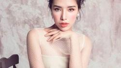 Á hậu Biển Việt Nam Khánh Phương thi Hoa hậu Hoàn Vũ 2019