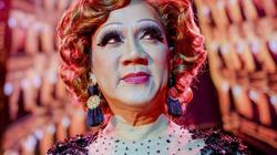 Vai đồng tính đầu tiên của NSƯT Thành Lộc trong sự nghiệp có gì đặc biệt?