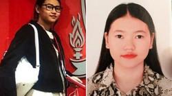 Thông tin mới vụ thiếu nữ Việt mất tích tại Anh: Số phận 8 nghi phạm bị tạm giữ