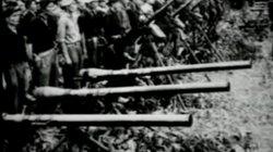 Khám phá nghệ thuật chiến tranh trong trận Bình Giã