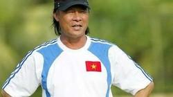 """U18 Việt Nam sẽ thắng bởi U18 Thái Lan dễ... """"hết pin"""""""