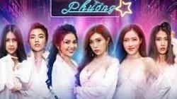 """Lan Quế Phường - web drama chủ đề """"gái ngành"""" khuynh đảo Youtube"""