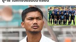 Đấu Việt Nam, báo Thái Lan mơ về phép màu