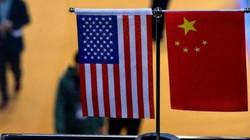 Chiến tranh thương mại: Đòn hiểm của Mỹ và Trung Quốc