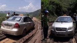 Hình phạt nào cho 3 đối tượng người Trung Quốc sát hại tài xế, cướp taxi?