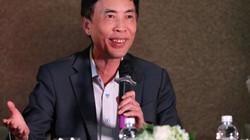 Nguy cơ chiến tranh tiền tệ: Việt Nam ứng xử thế nào với tỷ giá?