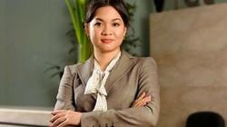 """Hai tỷ phú Việt """"xuống tay"""" trăm tỷ, công ty của bà Nguyễn Thanh Phượng tính thương vụ mới"""