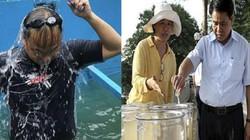 Hà Nội: Chưa thể so sánh công nghệ của Nhật và chế phẩm Redoxy 3C