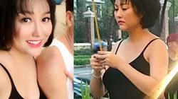 Cúng tổ nghề, Phi Thanh Vân bị chỉ trích vì lý do này
