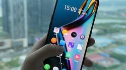 Công nghệ được Samsung ấp ủ trong nhiều năm sắp xuất hiện