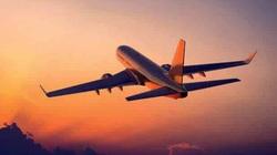 NÓNG: Một thiết bị của Apple bị cấm mang lên máy bay
