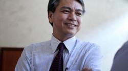 """Ai sẽ thay ông Trần Mạnh Hùng ngồi """"ghế nóng"""" VNPT?"""