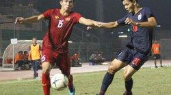 Tin sáng (14/8): Việt Nam không thể thắng Thái Lan vì tâm lý yếu