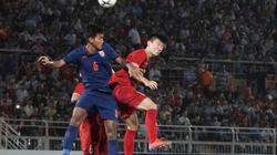 Báo Thái Lan mỉa mai đội nhà sau trận hòa với U18 Việt Nam