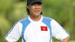 Chuyên gia chỉ ra điểm yếu của U18 Việt Nam sau trận hòa Thái Lan
