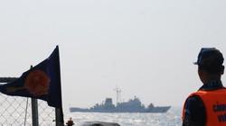 Trung Quốc muốn độc chiếm Biển Đông: Việt Nam cần đối sách gì?