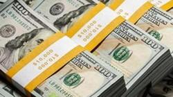 6 vụ in tiền giả gây rúng động thế giới một thời