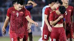 Tin tối (14/8): BLV Quang Huy nói gì khi U18 Việt Nam sắp bị loại?