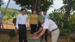Nghệ An: Nông dân góp 5 triệu ngày công, 5.500 tỷ xây dựng NTM