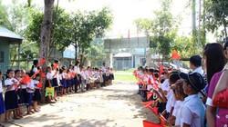 Năm học mới, Bộ GDĐT yêu cầu chấn chỉnh việc đưa đón học sinh